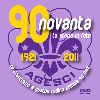 DVD_AGESCI_GT1-cover